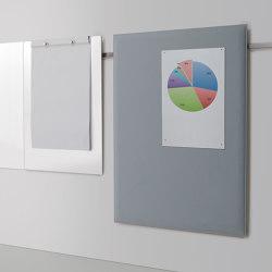 Meeting | Sistemi assorbimento acustico parete | Caimi Brevetti