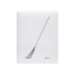 Snowsound Art Ponti | Sistemi assorbimento acustico decorazioni parete | Caimi Brevetti