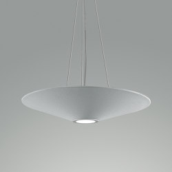 TL | Suspended lights | Caimi Brevetti