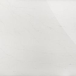 Lux | Bianco Aurora | Lastre ceramica | Lapitec