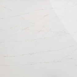 Lux | Bianco Vittoria | Ceramic panels | Lapitec