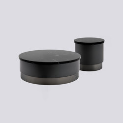 Pastilles | Coffee tables | Tacchini Italia