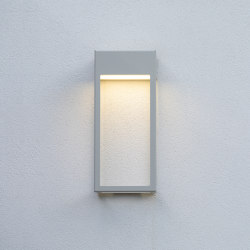 Hogar Model 1 | Outdoor wall lights | Roger Pradier