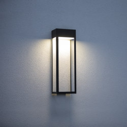 Hogar Model 2 | Outdoor wall lights | Roger Pradier