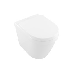 Architectura Washdown WC | WC | Villeroy & Boch