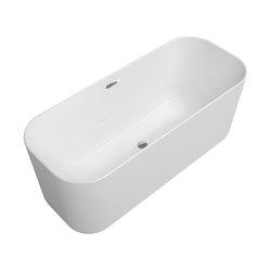 Finion Bath | Bathtubs | Villeroy & Boch