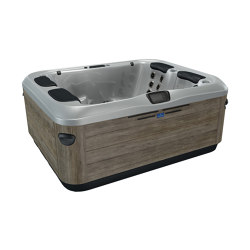 A5L | Whirlpools | Villeroy & Boch
