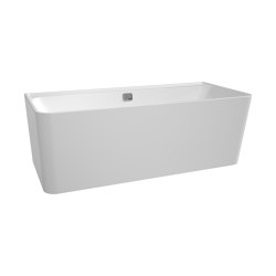 Collaro Bath | Bathtubs | Villeroy & Boch