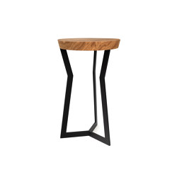 D'Epoca MA | Side tables | david concept