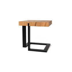 D'epoca SP | Side tables | david concept