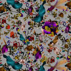 Biophillia   Slate Rectangle   Rugs   moooi carpets