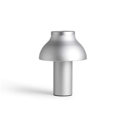 PC Table Lamp | Table lights | HAY