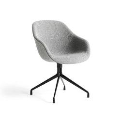 AAC 121 | Chairs | HAY