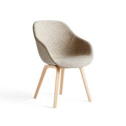 AAC 123 | Chairs | HAY