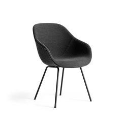 AAC 127 | Chairs | HAY
