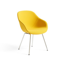 About A Chair AAC127 | Sillas | HAY