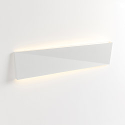 Dent large LED GE | Wall lights | Modular Lighting Instruments