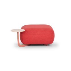 Code | Poufs | True Design