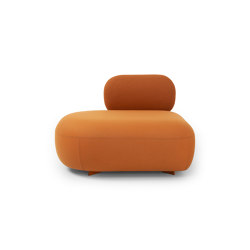 Code | Sillones | True Design