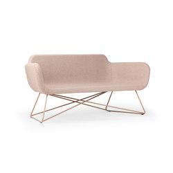 Slight   Sofas   True Design