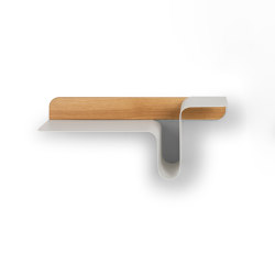 Wave | Shelving | True Design