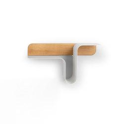 Wave | Scaffali | True Design