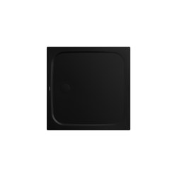 Cayonoplan city anthracite matt | Shower trays | Kaldewei