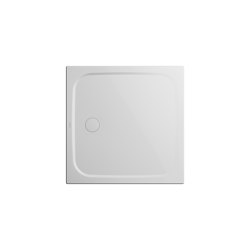 Cayonoplan manhattan | Shower trays | Kaldewei