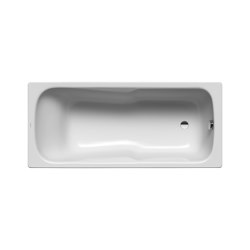 Dyna Set manhattan | Bathtubs | Kaldewei