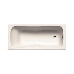 Dyna Set pergamon | Bathtubs | Kaldewei