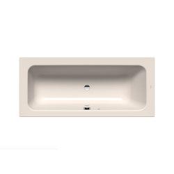 Puro Set Wide left pergamon | Bathtubs | Kaldewei
