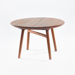 Dash round table | Mesas comedor | Artisan