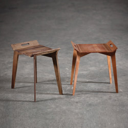 Tanz | Side tables | Artisan