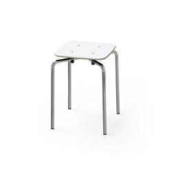 Grip NxT stool | Stools | Martela