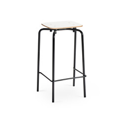 Grip NxT stool | Counter stools | Martela