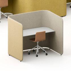 PodWork | Desks | Martela