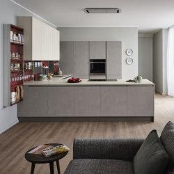 Start-Time Presa & designer furniture | Architonic
