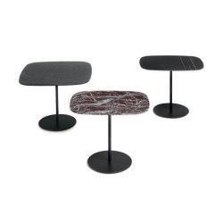 Floyd Table | Tables basses | Living Divani