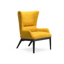 Frida Chair | Sillones | Dare Studio