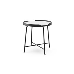 Monty Side Table | Tables d'appoint | Dare Studio