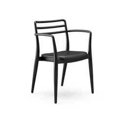 Tor Arm Chair | Chairs | Dare Studio