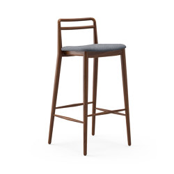 Tor Bar Stool | Bar stools | Dare Studio
