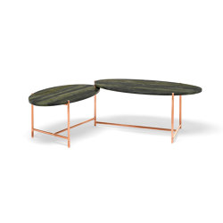 Big Sur coffee table | Coffee tables | Eponimo