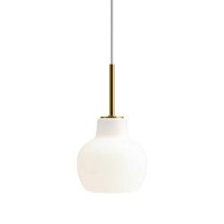 VL Ring Crown 1 | Suspended lights | Louis Poulsen