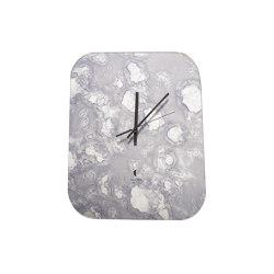 Clocks | AM-clock | Clocks | Antique Mirror