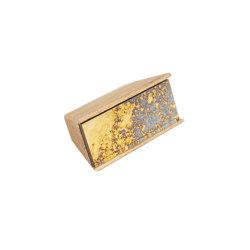 Handle small | Cabinet handles | Antique Mirror