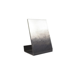 Two fold | Miroirs | Antique Mirror