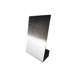 Two fold high | Mirrors | Antique Mirror