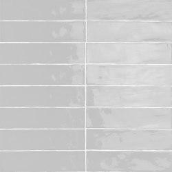 Linea Cenere | Carrelage céramique | Eccentrico