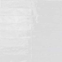 Linea Ghiaccio | Carrelage céramique | Eccentrico